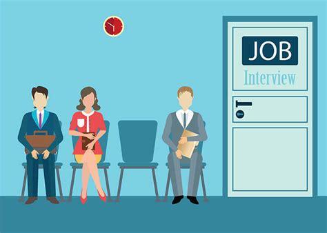 preguntas frecuentes en una entrevista de trabajo y como responderlas 5 preguntas frecuentes en entrevistas de trabajo y c 243 mo