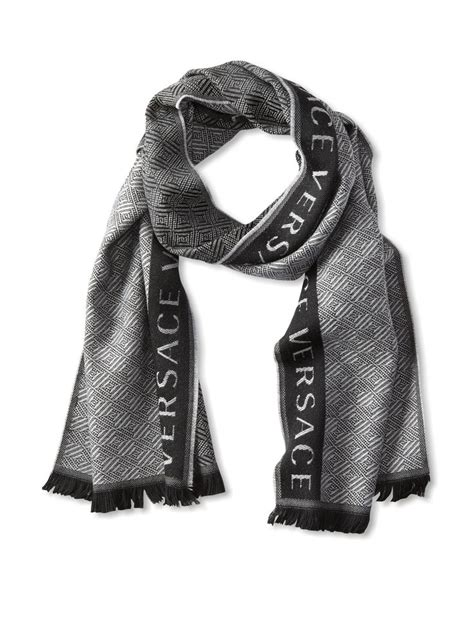 1000 ideas about mens scarf fashion on