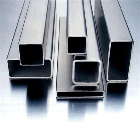 Pipa Stainless Sanitary Ss304 1 stainless steel surya logam