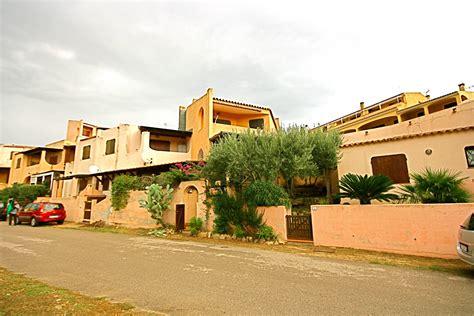 golfo aranci appartamenti casa golfo aranci appartamenti e in vendita a golfo