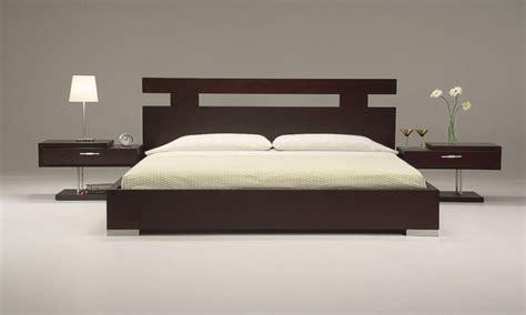 furnisher bed designs beautiful master bedrooms simple fancy modern bedroom design elegant furniture sets furniture designs