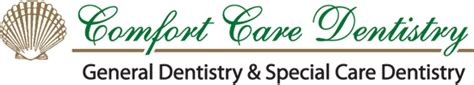 comfortable care dentistry comfort care dental dentist tallahassee fl