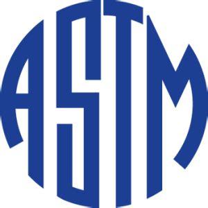astm standards series civil engineering community