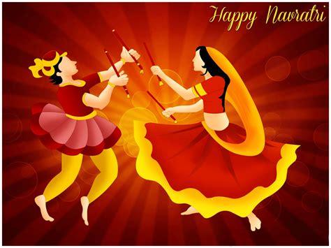 Navratri Couple Wallpaper Hd | navratri 2016 images whatsapp dp hd wallpapers desktop