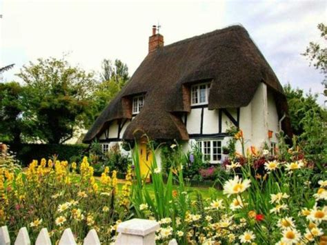beautiful cottages pictures funzug com beautiful cottages around the world