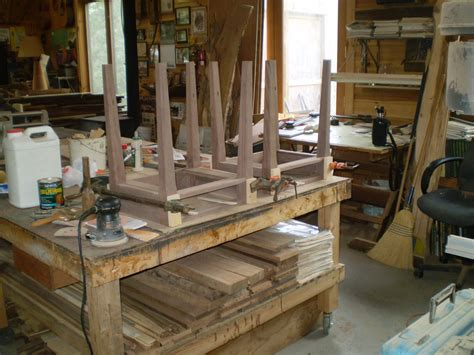 woodworking shop tips woodworking workshop terrapin workshop
