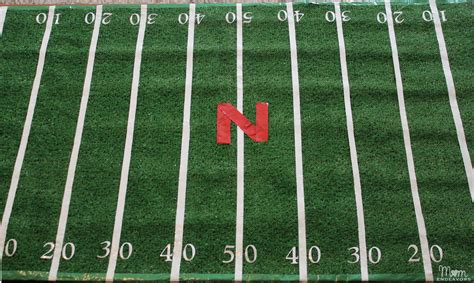 how to make a football field in your backyard triyae com how to make a football field in backyard