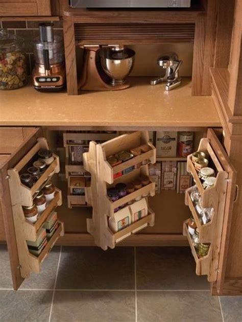 great kitchen storage ideas mutfakta yer kazanmak i 199 in şik dekore fikirleri nazarca com