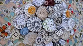 creative craft ideas making home decorations with beach pebbles
