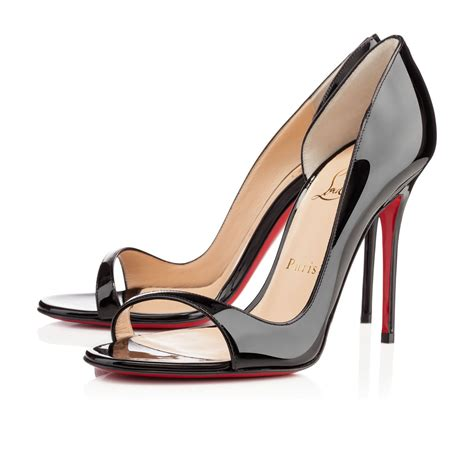 Promo Sale Wedges Heels Sepatu Flat Murah christian louboutin shoes for sandals uk sale save money on our discount items