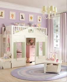 Awesome kids bedrooms girls playhouse room dump a day