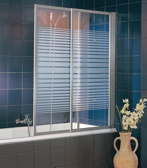 badewannen aufsatz schulte badewannenaufsatz 187 berlin 171 kaufen otto