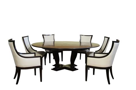 round back dining room chairs round back dining chair stunning high back upholstered
