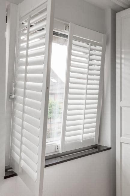 shutters draaikiepramen kantelkiepramen jasno