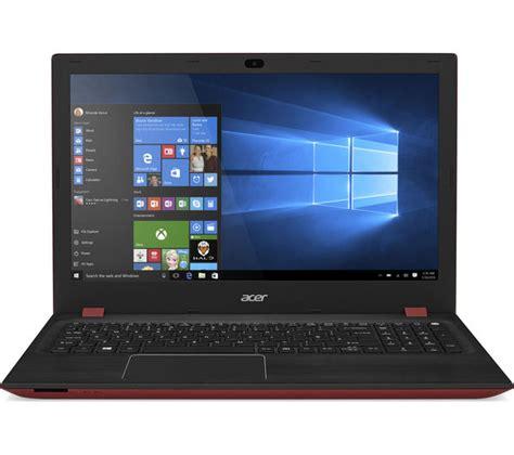 Laptop Acer F5 acer aspire f5 571 15 6 quot laptop deals pc world