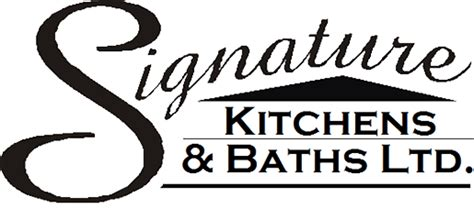 signature kitchens and baths home signature kitchens and baths