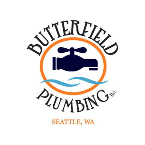 Plumb Company by 16 Greatest Plumbing Company Logos Of All Time