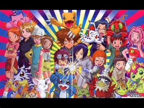 testo sigla griffin digimon adventure 2 sigla italiana testo