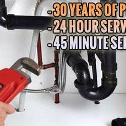 1st Choice Plumbing And Heating by 1st Choice Plumbing Heating Cooling Plumbing