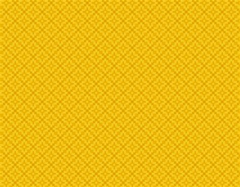 yellow pattern background vector yellow pattern background
