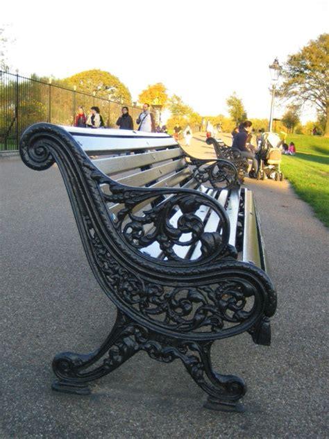 cast iron park bench parts making a cast iron park bench prop agenda
