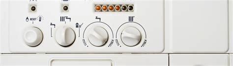 Clark Heating And Plumbing by Boiler Repairs Ashford New Boilers Ashford Clark