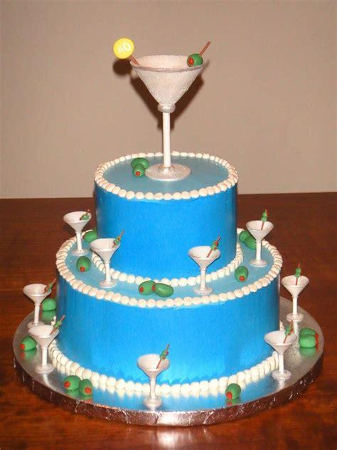 birthday cake martini recipe martini cake cakecentral com