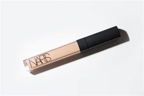best mac concealer makeup forever camouflage pot orange review