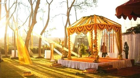 Top 20 Wedding Planners in Bangalore For A Perfect Wedding