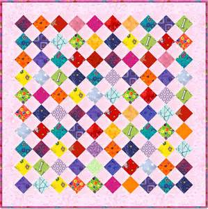 original quilts patterns