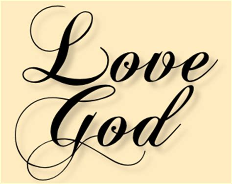 tattoo the love god tattoos love is enough