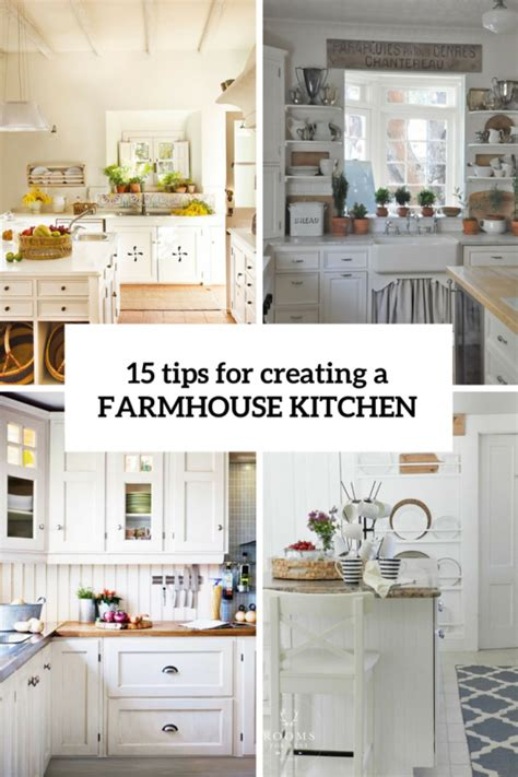 here are some tips about kitchen remodel ideas midcityeast 306 the coolest kitchen designs of 2016 digsdigs