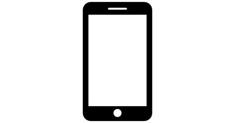 Mobile Home Plans Smartphone Call Free Technology Icons