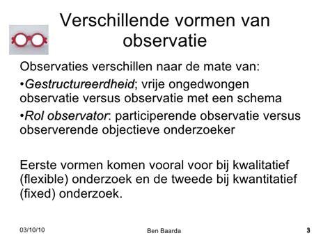 Observatie Studion 110909 observatie studion 110909