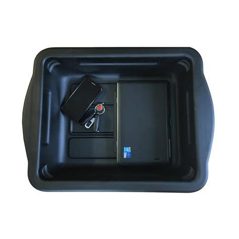 X Search Wg X Baggage Search And Screening Search Trays Westminster International Ltd