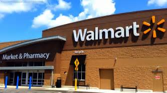 pics photos walmart store front is walmart hiding 76 billion in overseas tax havens