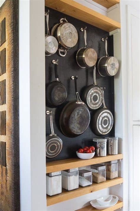 small kitchen storage solutions 17 best ideas about kitchen wall storage on pinterest