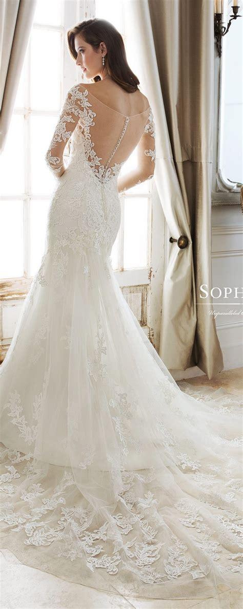sophia tolli wedding dresses  collection