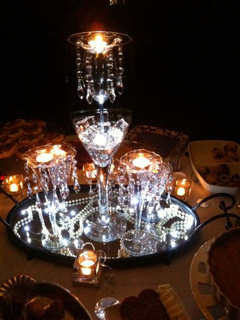 different themes in the great gatsby 17 best images about gatsby theme party on pinterest