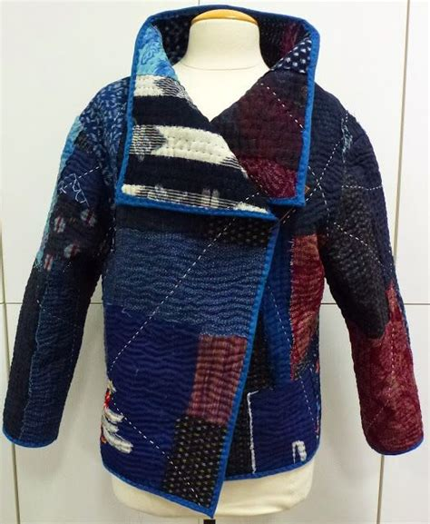 sewing pattern quilted jacket 100 ideas to try about patchwork jacket sewing patterns