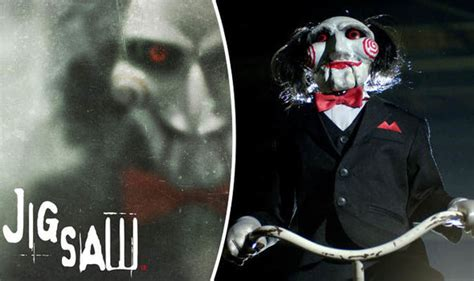jigsaw film company jigsaw top 10 most gruesome deaths from the saw movies