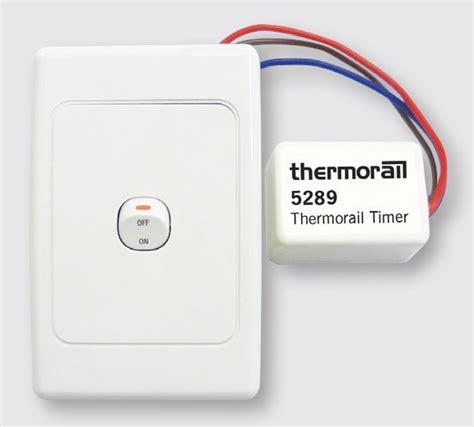 heated towel rail timer wiring diagram 38 wiring diagram