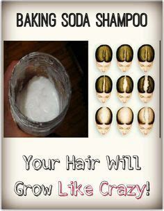 How To Detox Your Hair With Baking Soda by Estrogen Dominance The Hormonal Imbalance That Causes