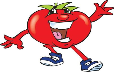 Fazoli S Gift Card - fazoli s on twitter quot tony the tomato is our pick for mcm rt follow to enter this