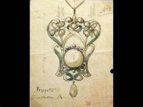 museo della tappezzeria bologna rubbiani alfonso storia e memoria di bologna