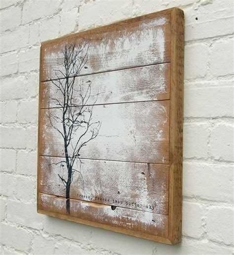 Wood For Decorative Painting by This Right Up Alley Wood Ideas