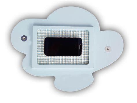 deckenleuchte kinderzimmer ebay deckenle f 252 r kinderzimmer neu an smartphone koppelbar