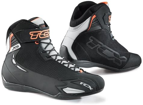 best motorcycle footwear 100 best street motorcycle boots motorcycles for