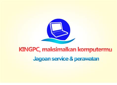 Harga Ganti Lcd Laptop Merk Hp kingpc home services pc laptop printer kingpc home