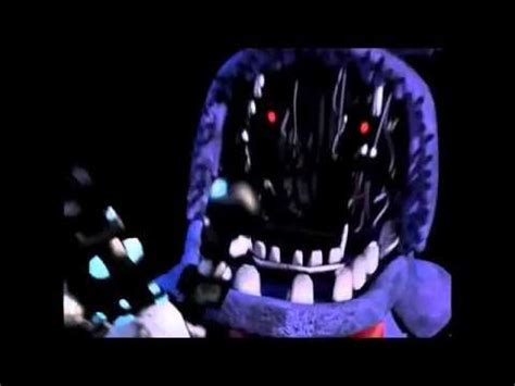 fnaf all jumpscares 1,2,3 youtube | five nights at